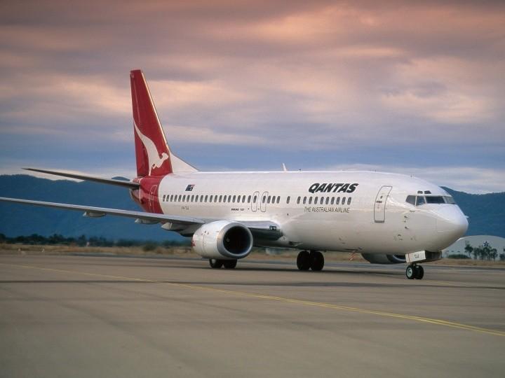 Sunshine Coast Airport Transfers | Coast to Hinterland Charters